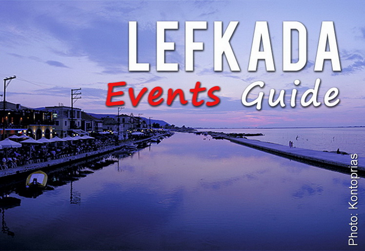 WWW.EVENTS.LEFKADAGUIDE.GR